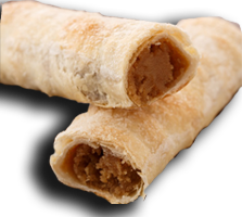 pastry_roll.png