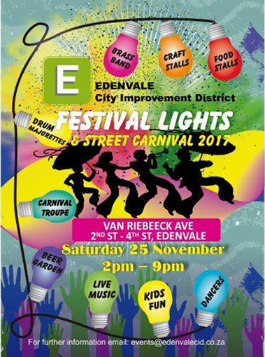 Festival Lights 2017 MEDIUM